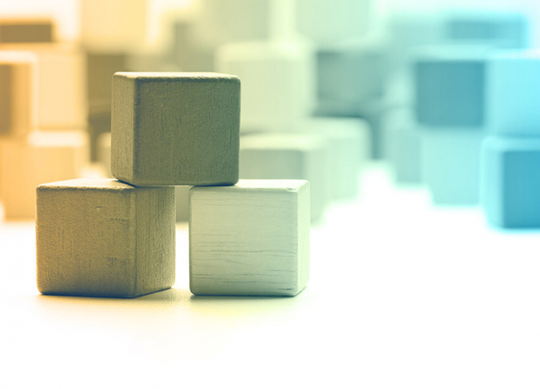 Domaines d'intervention métiers et secteurs
