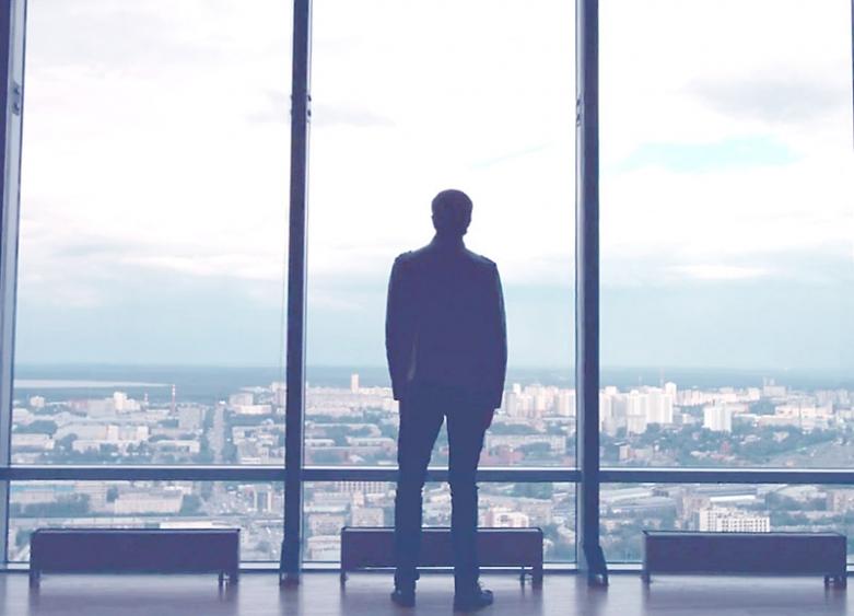 Recherche de candidats pour les entreprises