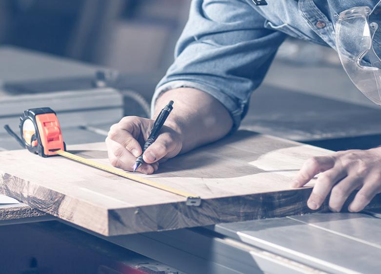 Recrutement pour TPE, PME, PMI